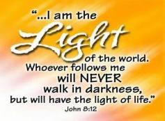 jesusthelight1